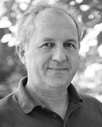 Dr. Gerhard Kapl