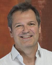 Mag. Klaus Theuretzbacher